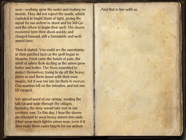 File:Xil-Go's Spell - 2.png