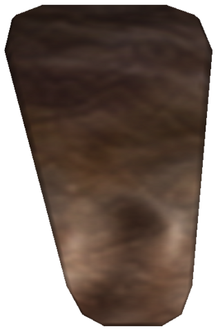 File:Common Pants MW 3.png