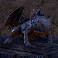 ESO Dragon Frog.png