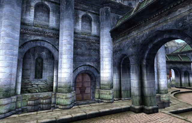 File:Severius Atius' House.png