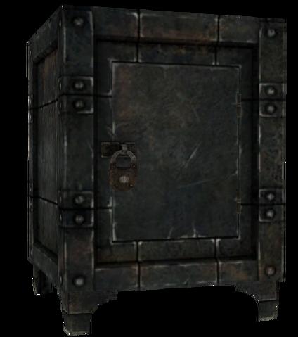 File:Skyrim-safe.png