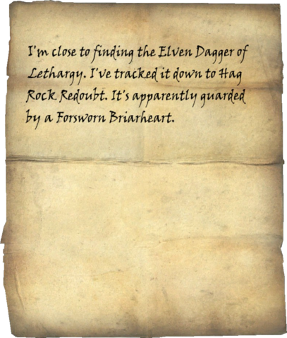 File:Treasure Hunter's Note.png