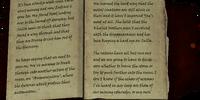Umana's Journal