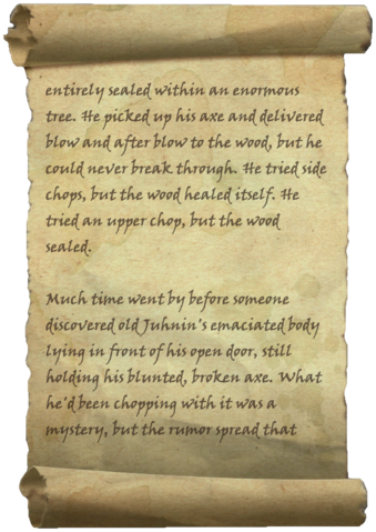 File:Ancient Scrolls of the Dwemer 2 13.png