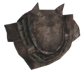 Bear Left Pauldron - Morrowind.png