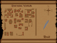 Darnim Watch full map