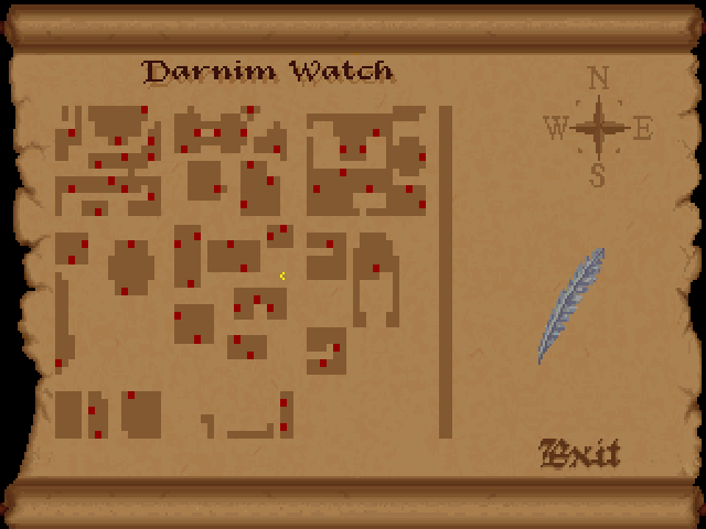 File:Darnim Watch full map.png