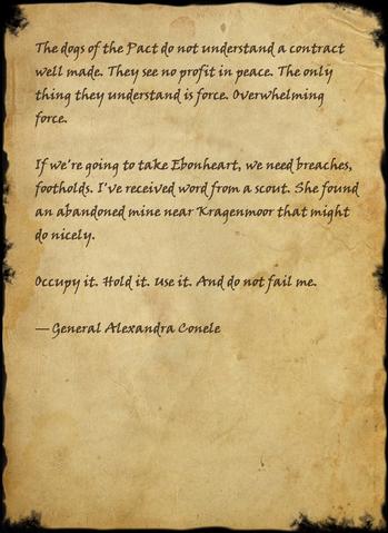 File:General Conele's Orders.png