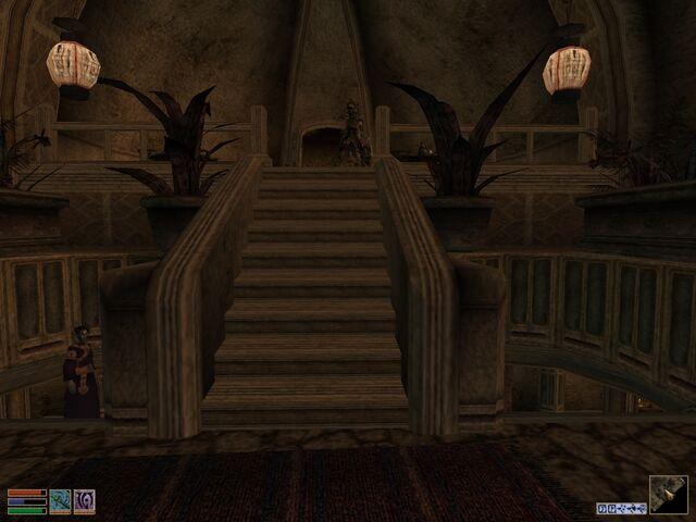 File:Ald Skar Inn (Interior).jpg