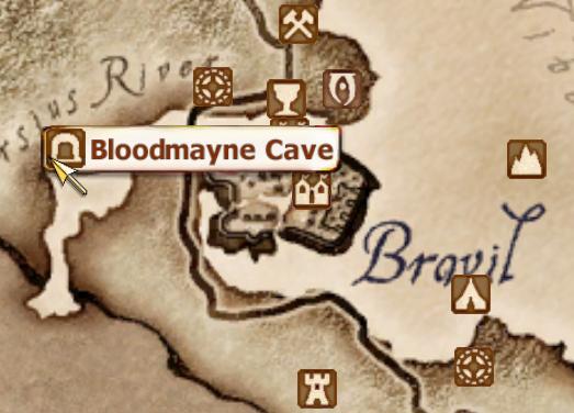 File:Bloodmayne Cave Map.png