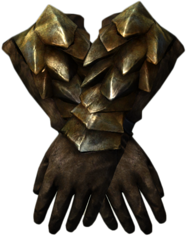 File:Cultist Gloves.png