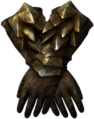 Cultist Gloves.png