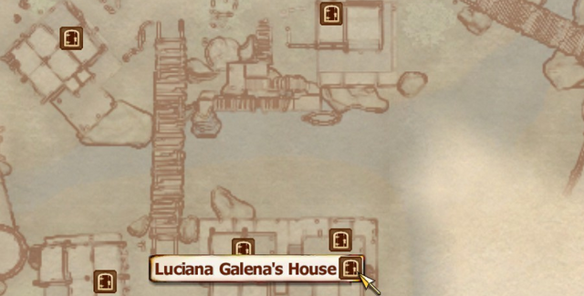 File:Luciana Galena's House MapLocation.png