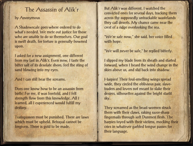 File:The Assassin of Alik'r.png