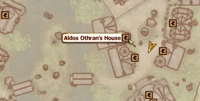 File:Aldos Othran's House MapLocation.png