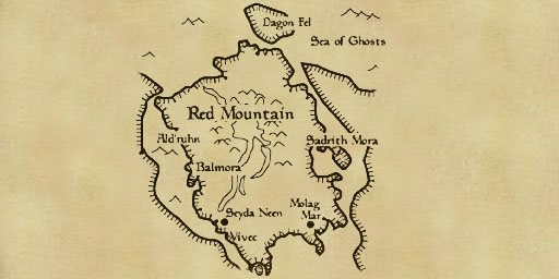 ไฟล์:BA Red Mountain.jpg