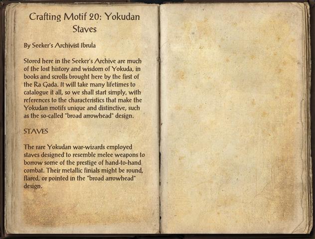 File:Crafting Motifs 20, Yokudan Staves.png
