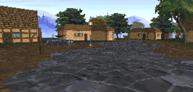 File:Crommont (Daggerfall).png