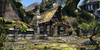 Cyrodilic Jungle House