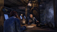 Morrowind intro