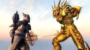 File:Oblivion 3.jpg