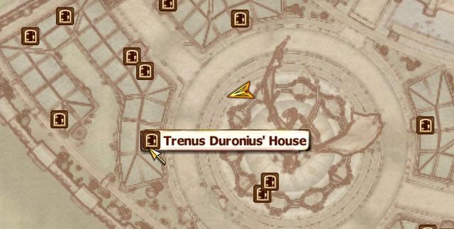 File:Trenus Duronius' HouseMaplocation.png