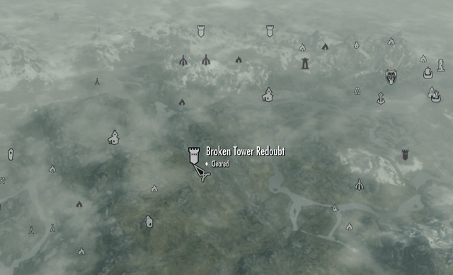 File:Broken tower map.png