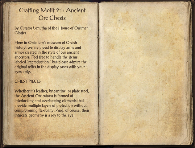 File:Crafting Motifs 21, Ancient Orc Chests.png