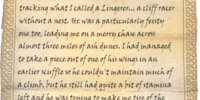 Jiub's Opus (Page 3)