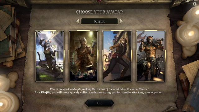 File:Khajiit Character Creation Legends.png