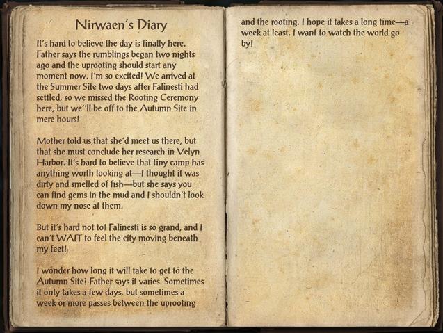File:Nirwaen's Diary.png