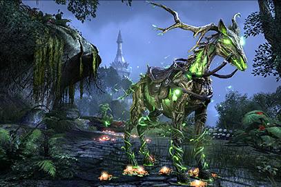 File:Wild Hunt Horse.png