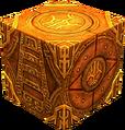 Dwemer puzzle cube.png