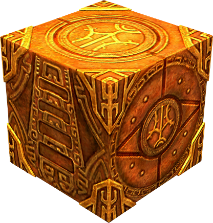 File:Dwemer puzzle cube.png