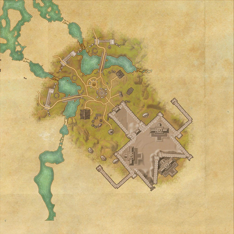 File:Eastern Elsweyr Gate Map.png