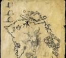 Enchanter Survey: Vvardenfell