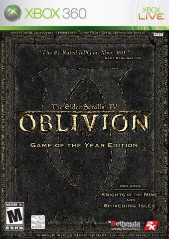 File:OblivionGameOfYear.jpg