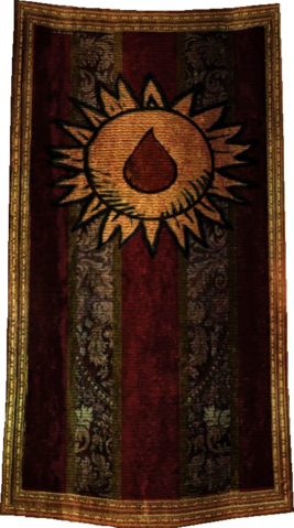 File:Order of the Virtuous Blood Banner.png