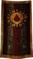 Order of the Virtuous Blood Banner.png