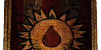 Order of the Virtuous Blood (Faction)