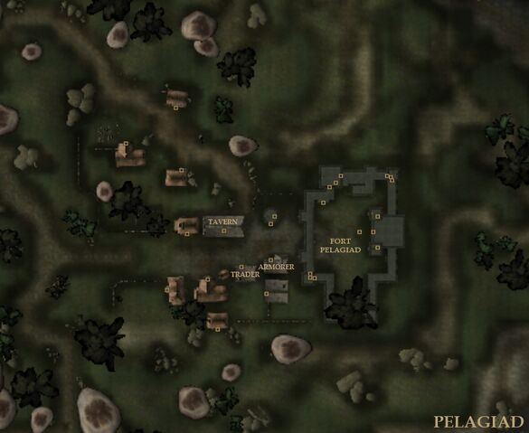 File:TES3 Morrowind - Pelagiad - map.jpg