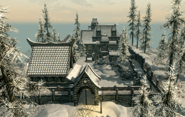 File:Thalmor Embassy - Day.png