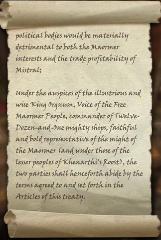 File:Treaty of Khenarthi's Roost 2.png