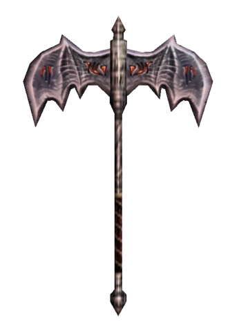 File:Wings of the Queen of Bats.png