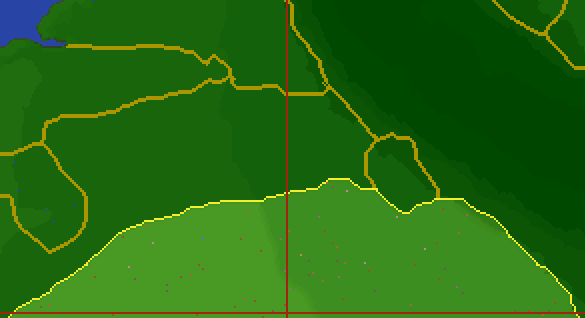 File:Antelela map location.png