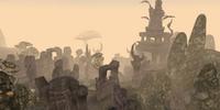 Shashpilamat (Morrowind)