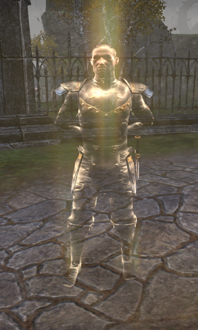 File:The Golden Prince.png
