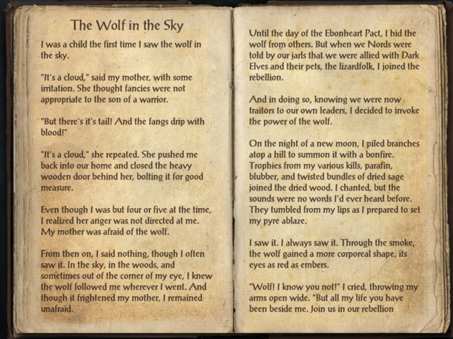 File:The Wolf in the Sky.png