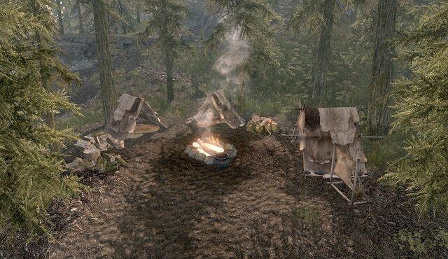 File:Bandit Camp - Ilinalta Foothills.jpg
