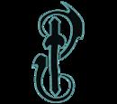 ID зачарованной брони (Skyrim)